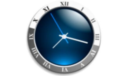 שעון נוכחות clock2go